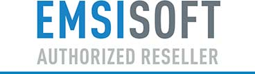 Emsisoft Authorized Reseller New York